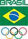 cob.org.br
